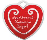 www.apartmanka.com