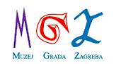 Das Museum der Stadt Zagreb
