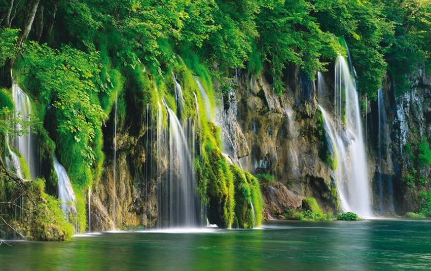 Reiseleitung Plitvicer Seen, Preisliste Plitvicer Seen 2019