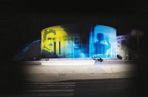 Nikola Tesla Exhibition Zagreb