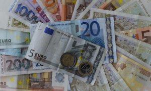 Euros oder Kuna in Kroatien