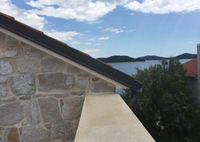 Stone House Dalmatia